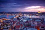 ۷ جایی که ترکیه با آن مشهور شده را می شناسید؟