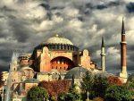 راهنمای آشنایی با سنت های اجتماعی ترکیه