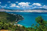 جزایر پرنس، تجربه ای متفاوت در استانبول