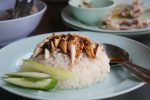 در کجای بانکوک غذاهای ارزان و خوشمزه بخوریم؟