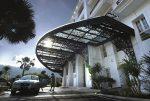 بهترین هتل مالزی کدام است؟+ تصویر