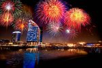 چگونه از فستیوال خرید دبی بهترین استفاده را ببریم؟
