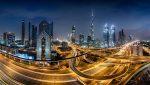بعد از تاریک شدن هوا در دبی چه کار کنیم؟