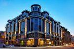 هتل گرند امرالد سنت پترزبورگ+ تصویر