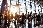 مهمترین تاثیرات تکنولوژی در سفرهای هوایی