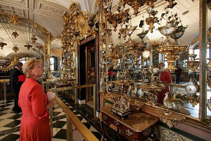 عجیب ترین موزه های آلمان