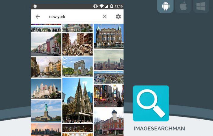 جستجوی تصاویر