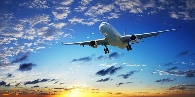 هواپیماهای بدون خلبان بوئینگ