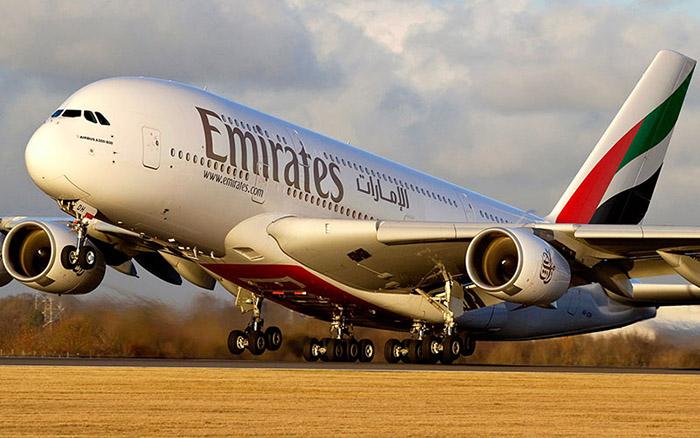 قطع پروازهای قطر