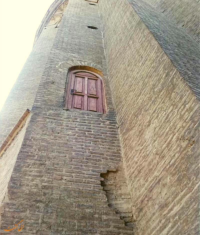 Tughrul-Tower-rey-everglow