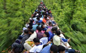 بنگلادش