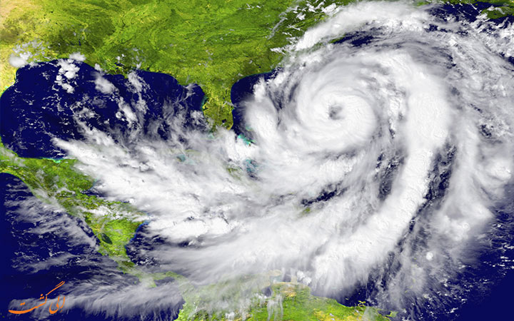 آب و هوای کوبا