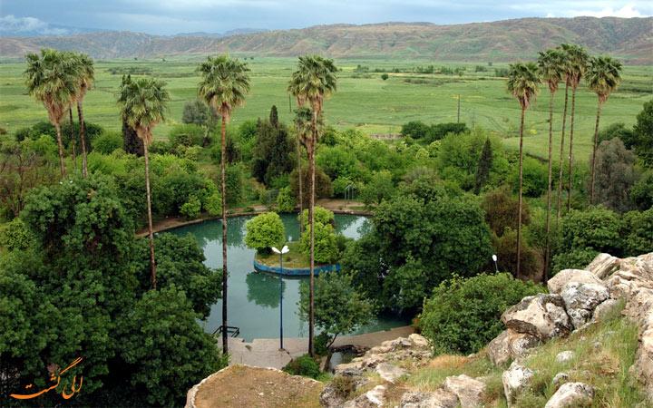 باغ-بلقیس-چرام