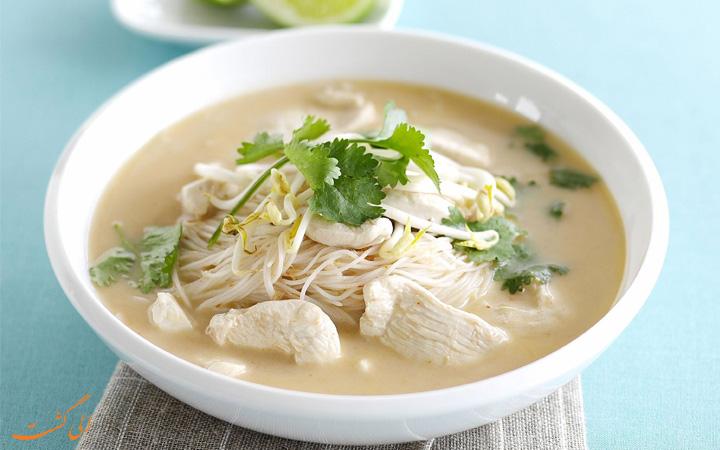 سوپ-مرغ