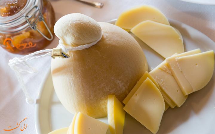 پنیر-ایتالیایی-پرولون