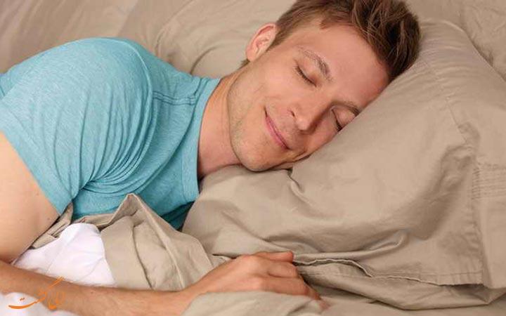 عادات صبحگاهی