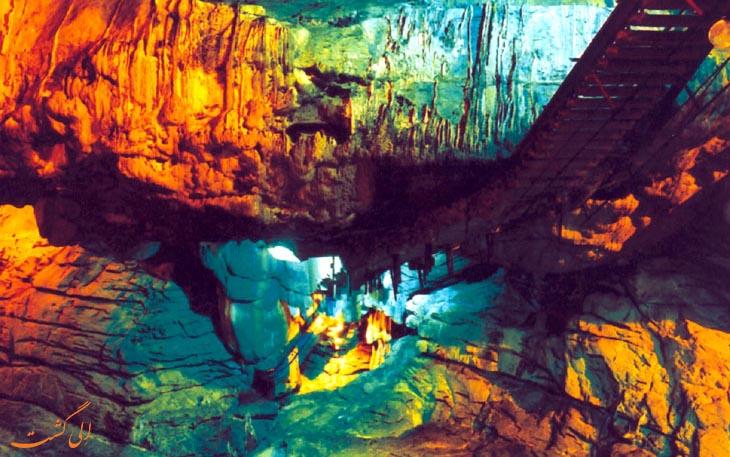Borra-caves4_vzg