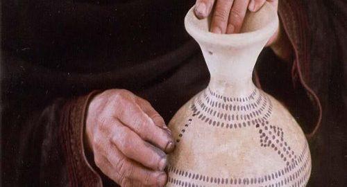 ثبت جهانی روستای کلپورگان