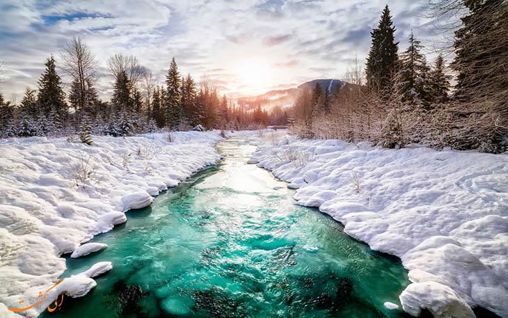 canada-nature-eli