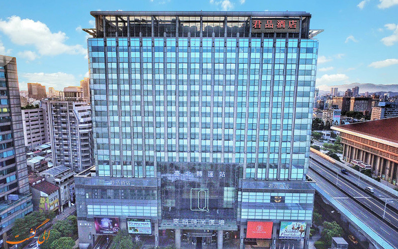 Palais-de-Chine-Hotel