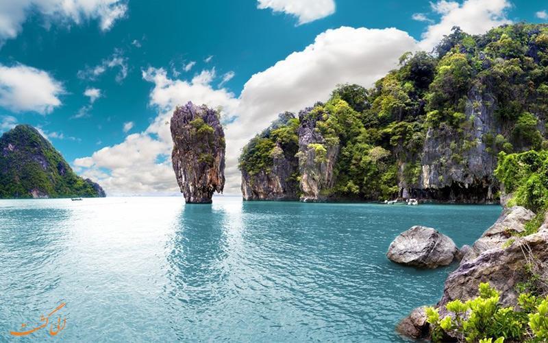 پوکت | Phuket