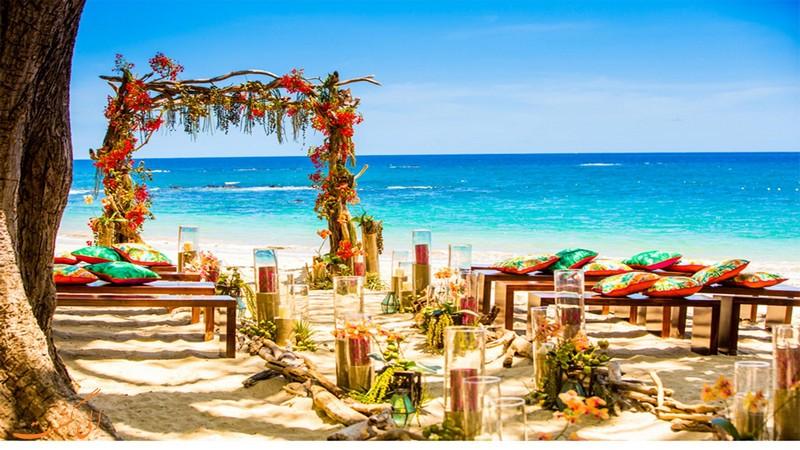 سواحل کاستاریکا