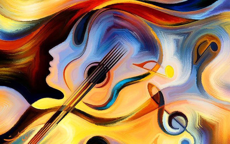 هوش چندگانه | موسیقی