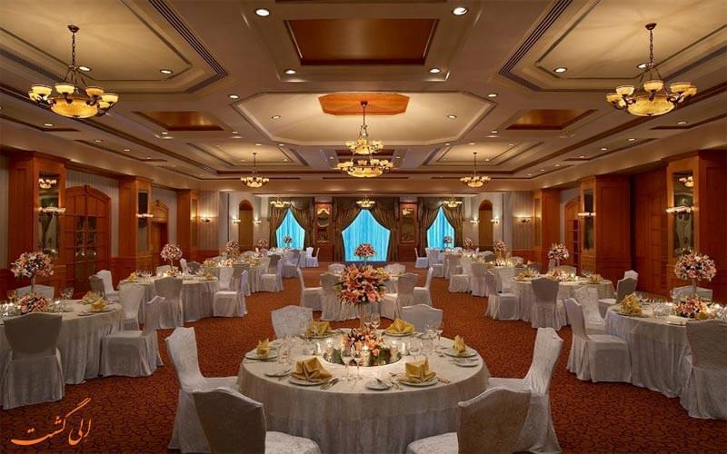 Carlton-Palace-Hotel-(Formerly-Metropolitan-Palace)--eligasht-(5)