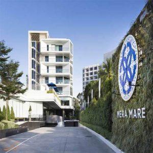 Hotel-Mera-Mare-Pattaya--eligasht-(57)