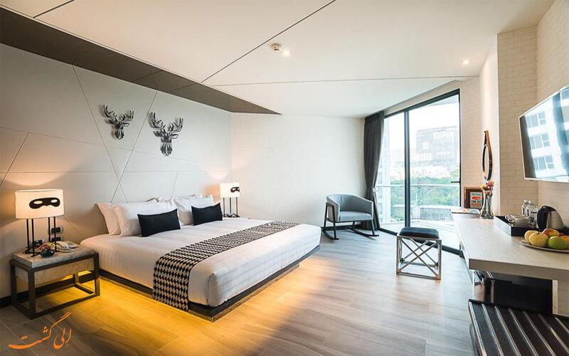 Hotel-Mera-Mare-Pattaya--eligasht-(7)