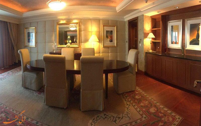 Jood-Palace-Hotel-Dubai(Former-Taj-Palace-Hotel-Dubai)--eligasht-(10)