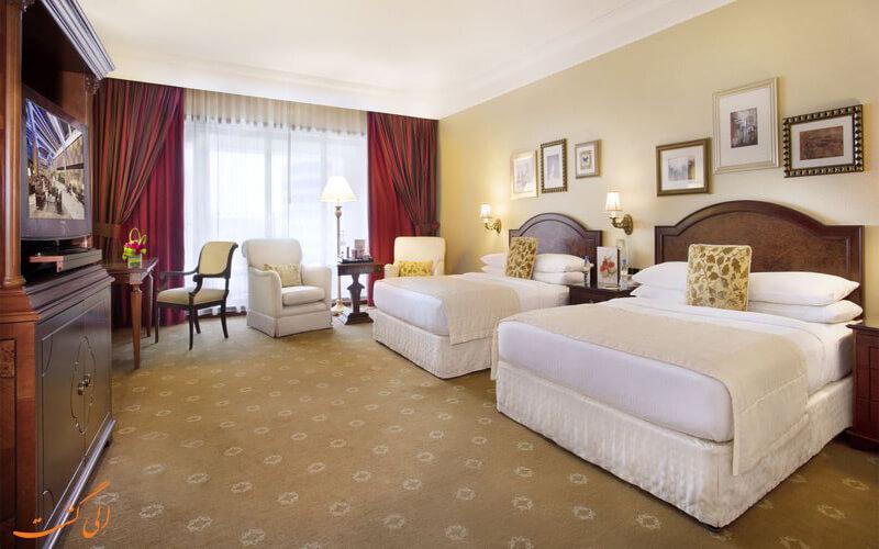 Jood-Palace-Hotel-Dubai(Former-Taj-Palace-Hotel-Dubai)--eligasht-(16)