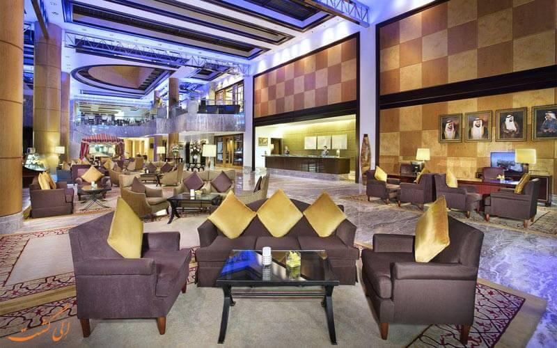 Jood-Palace-Hotel-Dubai(Former-Taj-Palace-Hotel-Dubai)--eligasht-(7)