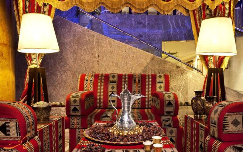 Jood-Palace-Hotel-Dubai(Former-Taj-Palace-Hotel-Dubai)--eligasht-(8)