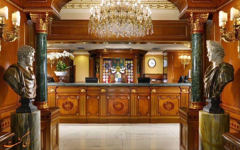 Parco-dei-Principi-Grand-Hotel-and-Spa--eligasht-(12)