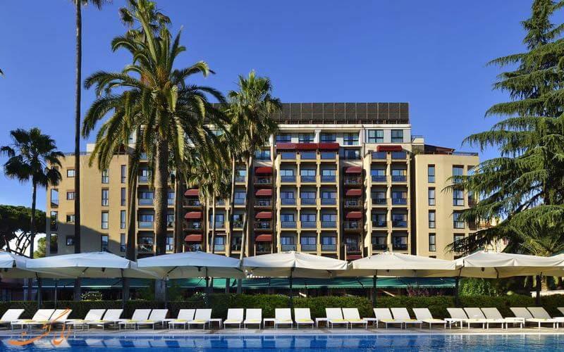 Parco-dei-Principi-Grand-Hotel-and-Spa--eligasht-(14)