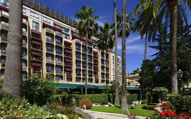 Parco-dei-Principi-Grand-Hotel-and-Spa--eligasht-(2)