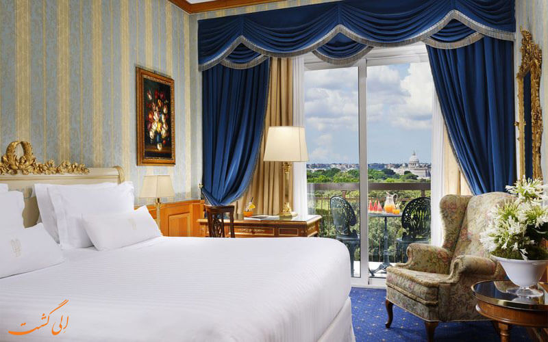 Parco-dei-Principi-Grand-Hotel-and-Spa--eligasht-(4)