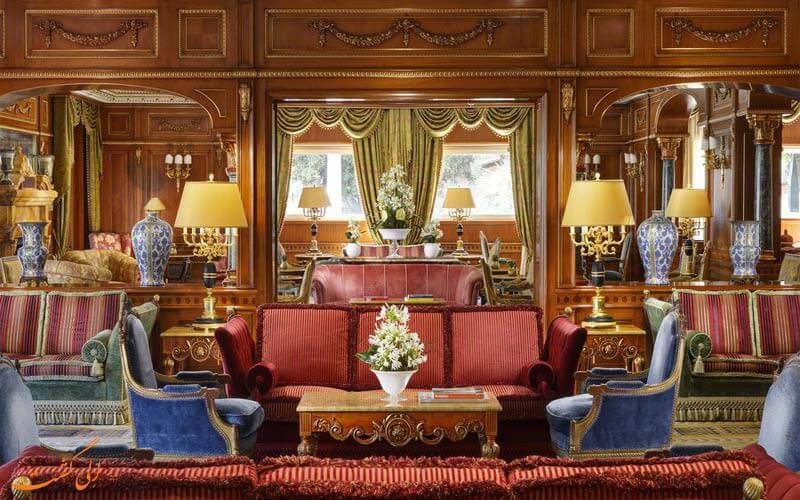 Parco-dei-Principi-Grand-Hotel-and-Spa--eligasht-(5)