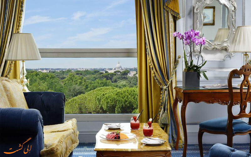 Parco-dei-Principi-Grand-Hotel-and-Spa--eligasht-(6)