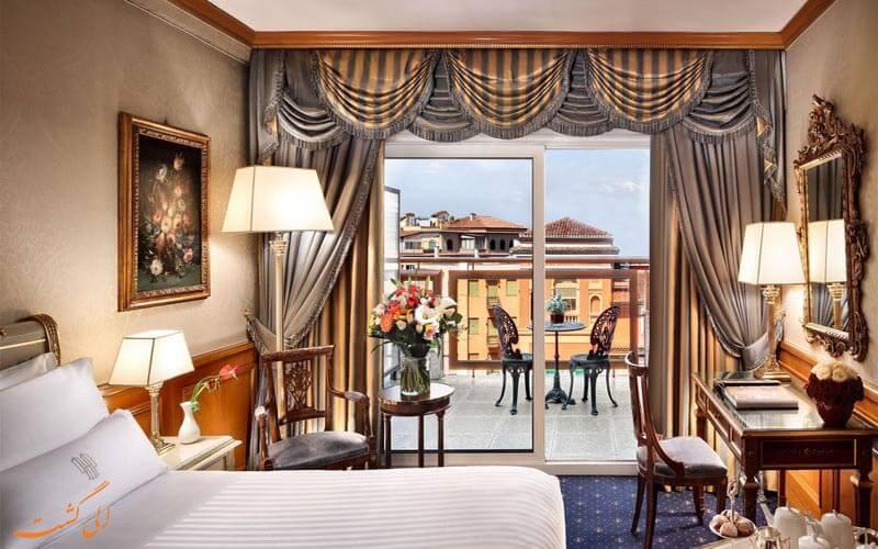 Parco-dei-Principi-Grand-Hotel-and-Spa--eligasht-(7)