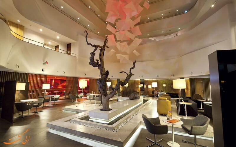 Radisson-Blu-Hotel--eligasht-(10)