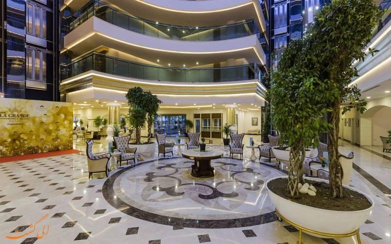 Side-La-Grande-Resort--eligasht-(11)