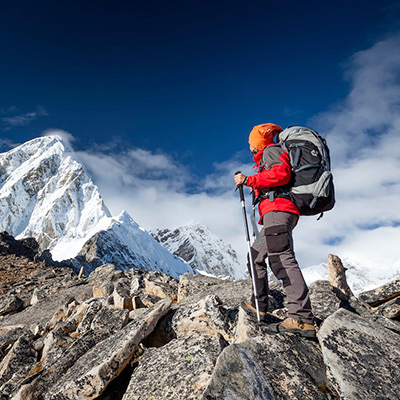 روز جهانی کوهستان و کوهنوردی