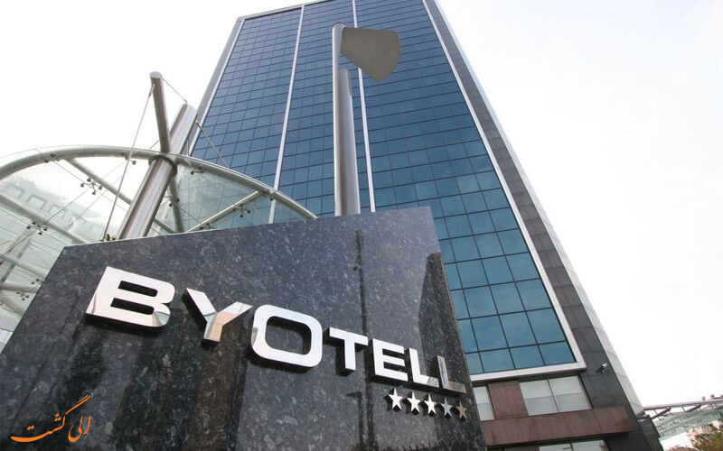 byotell hotel istanbul- eligasht (10)