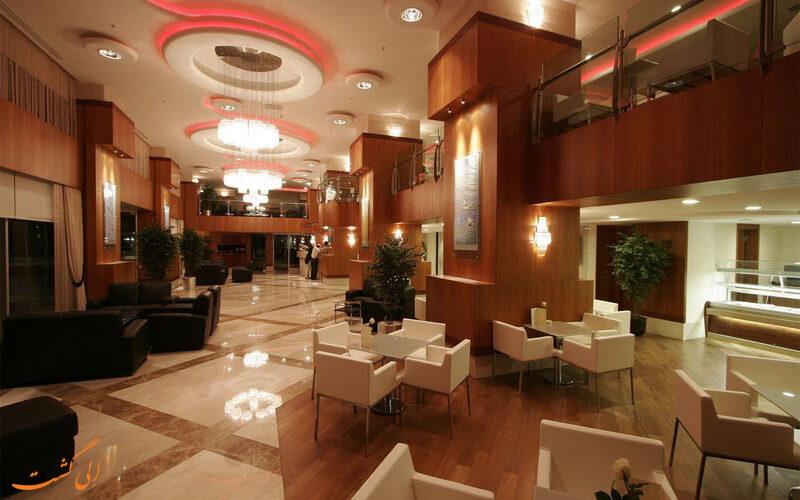 byotell hotel istanbul- eligasht (2)