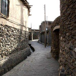 روستای رنسانس