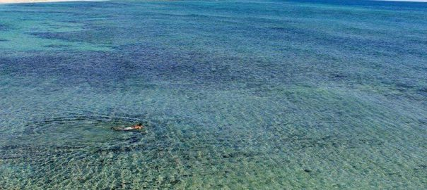 جزیره شتور