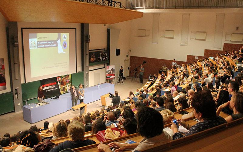 دانشگاه بین المللی فنی و مهندسی بوداپست