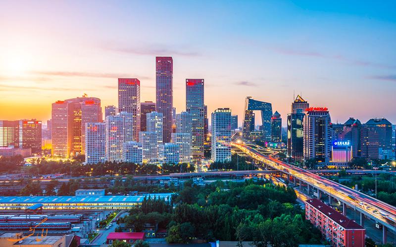 سفر به شهر پکن-برنامه سفر 7روزه به چین